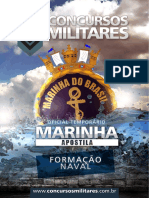 01apostila-formatada-oficiais-09-11-18-envio.pdf