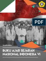 modul sejarah Mei 2017.pdf