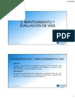 3.1 MantenimientoVias.pdf