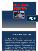 ta2.pdf