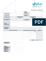 IC-Service-Work-Order-Template-8963