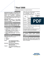 basf-masterseal-roof-3000-tds