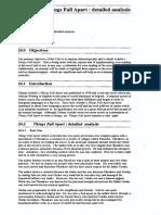 Unit-24.pdf