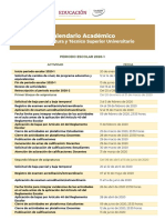 Calendario_Academico_Lic_y_TSU_2020-1_MU.pdf