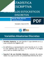 FUNCIONES DISCRETAS - ESTUDIAR.pdf