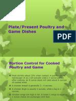 platepoultrydishes-161219205554.pptx