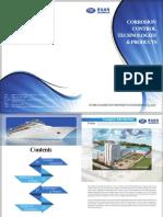 X_Copy.pdf