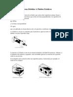 mecanicas de fluidos