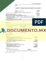 documento.mx-ap-receivables-quizzer-q