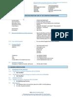 sodium-bicarbonate-safty-data-sheet