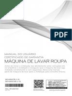 MFL68301905_Rev 00 8.pdf