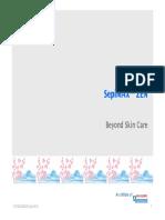 4582 SEPIMAX Zen  Slides gb  July 2013.pdf