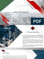 Proposal Sales Team Building.pdf