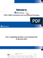 HDMF Contributions and Loan Payment.pptx