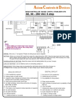 1ph_dig_stab_wiring_diagram