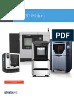 NEW-Brochure-FDM-3D-Printers-EN