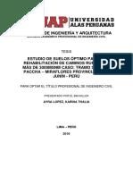 AYRA_LOPEZ-Resumen