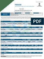 DLBPS8901M-2018.pdf