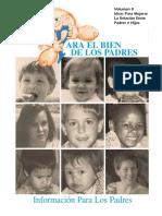 para elbien de los padres.pdf