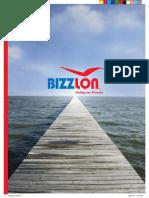 Bizzlon Corporate Brochure.pdf