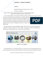 Second report.docx.pdf
