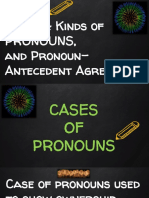REVIEW-ON-PRONOUNS-REVISED.pptx