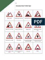 Romanian-Road-Traffic-Signs-1.pdf