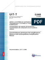 G.665 fibre optique.pdf