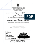 Troubleshooting Directory for LHB type RMPU EOG AC Coach-Eng.pdf