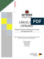 pf viejo.pdf