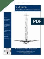 lexaurea24.pdf