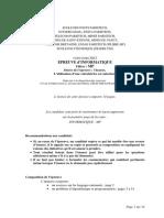 mines-mp-info-2012-sujet.pdf
