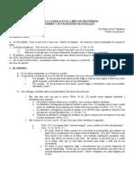 El Hombre y sus Posesiones.pdf