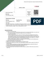 amcatadmit2019.pdf