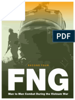 FNG-2-Complete-2012.pdf