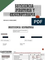 IRA Y O2.pptx