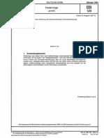 DIN-128.pdf