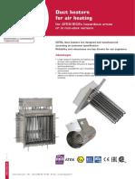 CETAL_Duct_heaters_brochure_EN