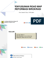 Bahan RB.pdf