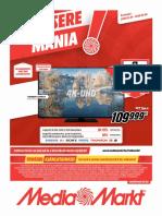 Media Markt Akcios Ujsag 20200129 0209