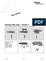 Demag hoist units vol 1.pdf