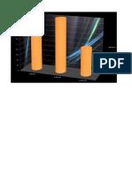 PARIEDAD VS PIB