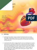 kep. kritis (anatomi kardiovaskuler).ppt