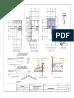 p6-3.pdf