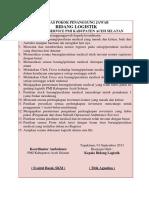 File Kru Ambanlance PMI