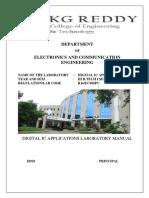 DICA-Lab-Manual.pdf