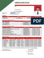 CURRICULUM VITAE.gepiharyanto(1)(1)(1)