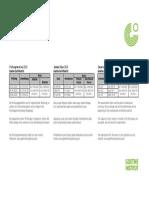 goethe-zertifikat-b12 (2).pdf