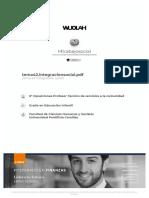 wuolah-free-tema42.integracionsocial