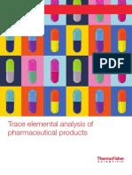 SepScience-eApp-Note-JuneAN-44388-TEA-pharmaceutical-products-AN44388-EN-LR.pdf